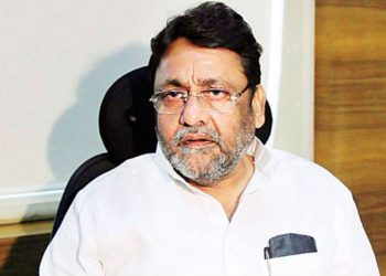 /maharashtra/story-maharashtra-ncp-minister-nawab-malik-son-in-law-sameer-khan-summoned-by-ncb