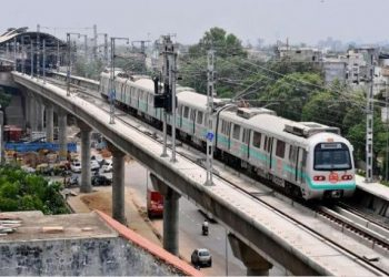 noida-airport-metro-will-be-express-stations-will-be-less