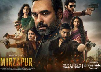 web series mirzapur