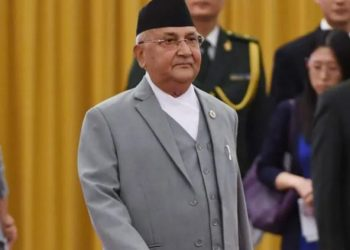 china-nepal-caretaker-pm-kp-sharma-oli-removed-from-ruling-nepal-communist-party