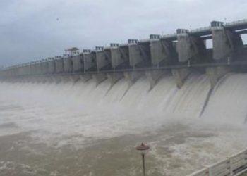ब्रह्मपुत्र नदी पर बांध बनाने की तयारी में चीन