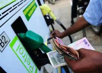 petrol-diesel-prices-continue-to-rise-
