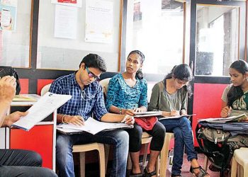 Free coaching centers to be opened in UP, poor and disadvantaged students will get big relief