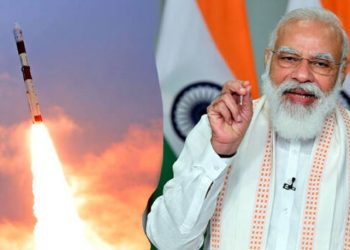 national-isro-to-launch-first-mission-of-this-year-today