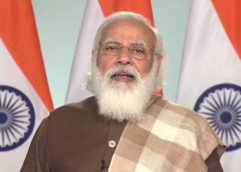 द इंडिया टॉय फेयर 2021