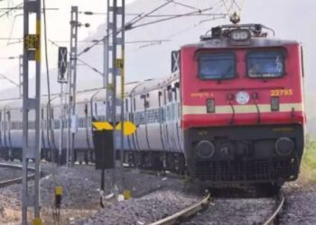 supaul-train-facility-is-about-to-start-after-87-years-