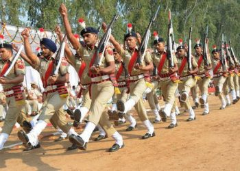 uttar-pradesh-police-sub-inspector-recruitment-for-9534-posts-notification-released