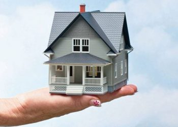 build-a-house-near-international-airport-and-film-city in noida