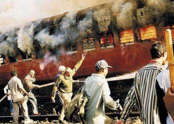 gujarat-riots-2002-news-riots-accused-rafiq-hussain-bhatuk-arrested-in-gujarat-after-19-years