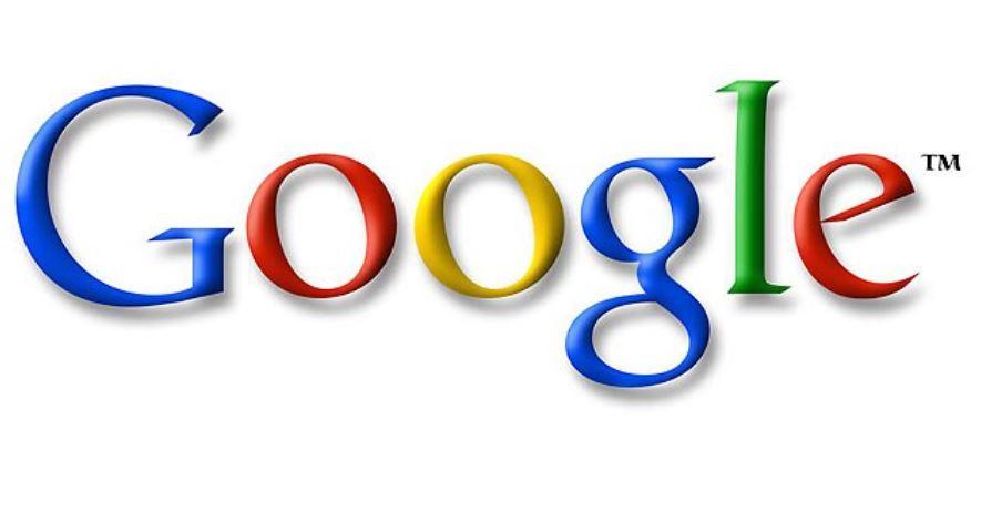 tech-news-google-s-popular-play-music-service-to-be-block