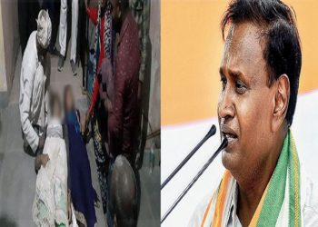 unnao-case-fir-on-udit-raj-tweet-congress-leader