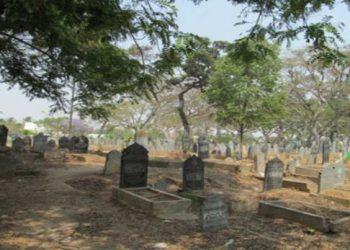 noida-gangster-nizam-building-madrasa-on-cemetery-land-investigation-begins