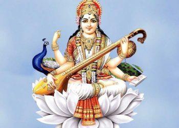 basant-panchami -saraswati-puja-2021-date-shubh-yog-significance-shubh-muhurt