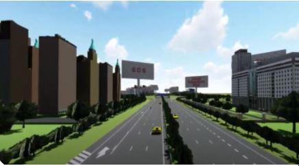 noida-after-the-second-phase-of-noida-airport-the-status-of-electronic-city-will-be-clear