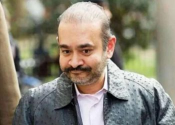 nirav-modi-extradition-uk-court-announce-hearing-money-laundering-case