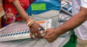 gujrat election live updates