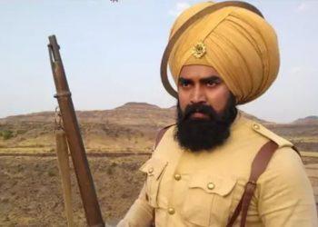 bollywood-actor-sandeep-nahar-dies-by-suicide