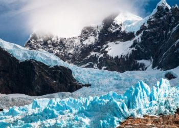 dokrani-glacier-reduced-18-meter-every-year-its-dangerous-situation