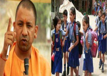 schools-reopen-in-up