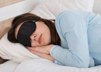 नींद की गंभीर समस्या