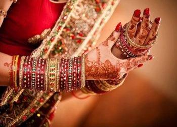 इस्लामिक मूवमेंट ऑफ इंडिया