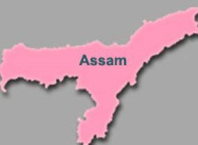 असम विधानसभा चुनाव