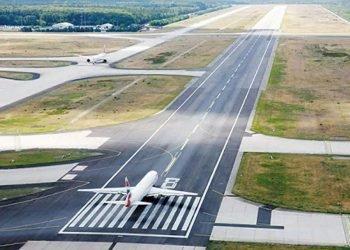 noida international jewel airport