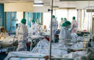 corona-virus-cases-surge-nagpur-beds-shorted-in-hospital