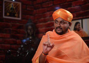 swami arrihant rishi statements on love jihad