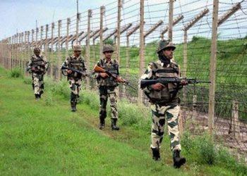 sarkari-naukri-indian-army-recruitment-2021-technical-graduate-course-tgc