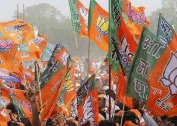 gujarat-local-body-election-results-counting-of-votes-today-updates