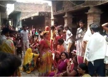 gaya-big-incident-in-nawada-of-bihar-many-people-die-due-to-drinking-poisonous-liquor-so-far-the-names-of-six-have-surfaced