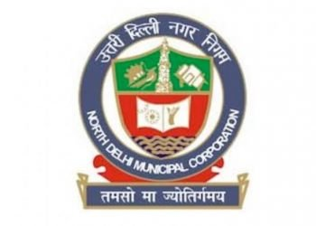 ndmc-junior-resident-recruitment-2021