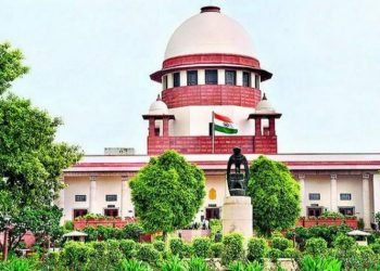 web-series-review-supreme-court-on-ott-content-some-films-have-obscene-content-need-a-screening