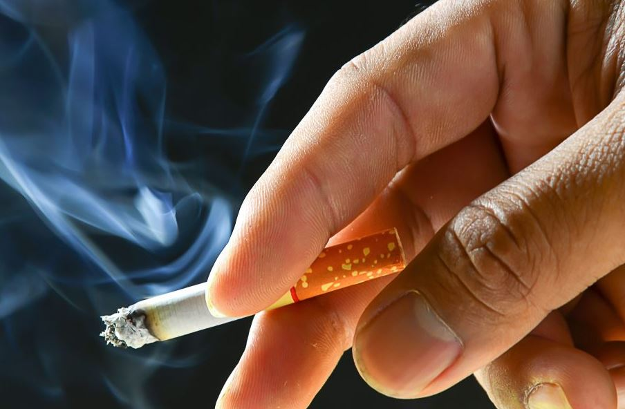 father-burnt-his-14-year-daughter-with-cigarette-in-panipat-of-haryana