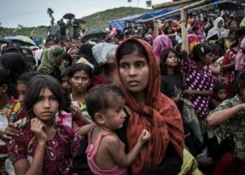 jammu-the-biggest-action-against-rohingyas-in-jammu-and-kashmir