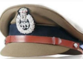 /noida-ncr-meena-of-lucknow-will-become-one-day-acp