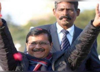 दिल्ली MCD उपचुनाव