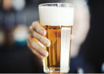 lucknow-city-beer-prices-will-come-down-and-changes-rate-in-domestic-and-english-liquor-in-uttar-pradesh-from-1-april