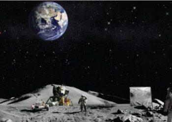 japanese-billionaire-seeks-8-people-for-free-moon-ride