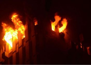 kolkata-fire-horrific-fire-in-multi-story-building-in-kolkata
