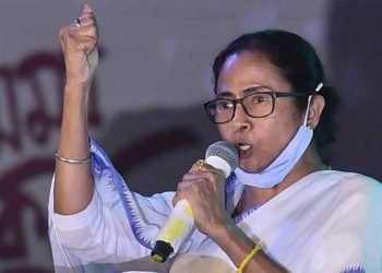 बंगाल चुनाव
