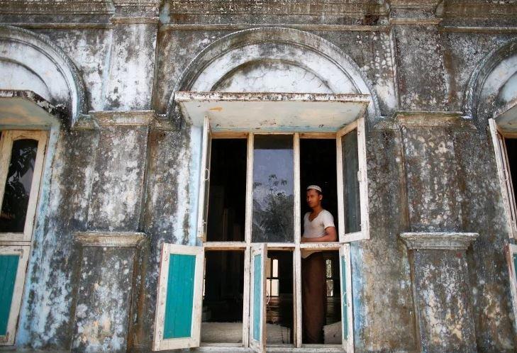 law-and-order-prashant-kumar-said-rohingyas-arrested-from-jammu-kashmir-noida-and-unnao