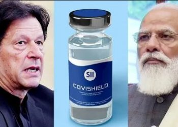 pakistan-will-get-16-million-doses-of-india-made-vaccine