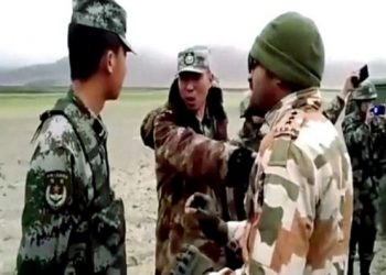 china-charges-blogger-over-posts-on-casualties-in-galwan-clash-with-india