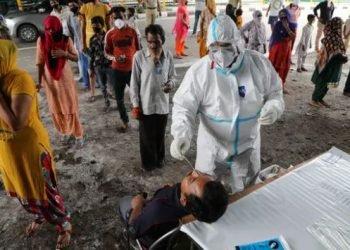 coronavirus-update-india-live-india-reports-22-854-new-covid-19-cases