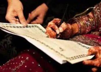 amroha-city-hi-dowry-divorced-after-nikah