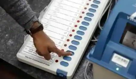 lucknow-city-up-panchayat-chunav-2021-polling-for-first-phase-election-is-on-15th-april-campaign-stopped
