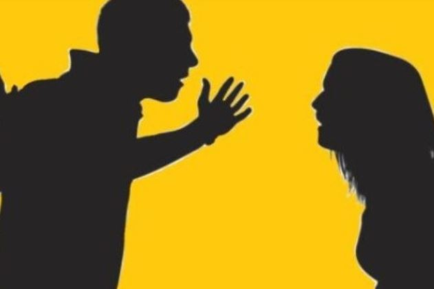 ranchi-husband-blacked-face-of-wife-and-cut-hair-due-to-absconded-with-lover-palamu-jharkhand-crime-news