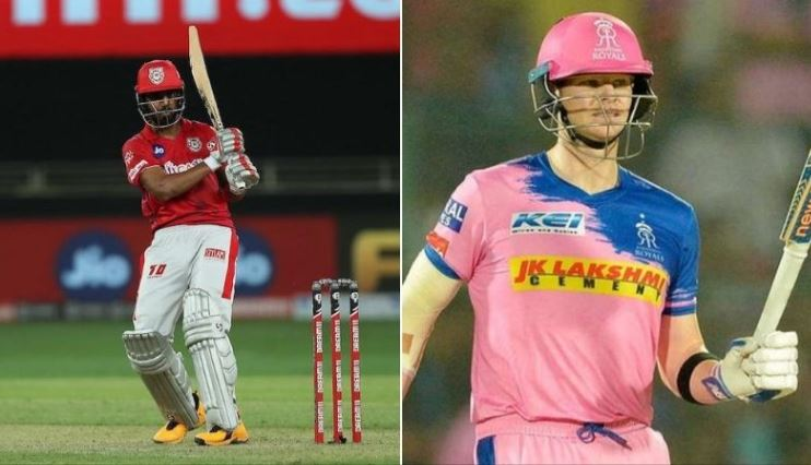 ipl-2021-rr-vs-pbks-when-and-where-to-watch-live-streaming-and-telecast
